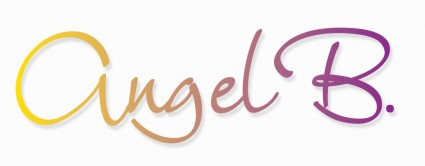 cropped-angel-logo-color-rgb1-e1413417650182.jpg