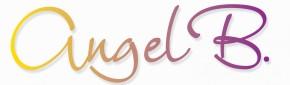 cropped-cropped-angel-logo-color-rgb1-e141341765018211.jpg